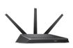NETGEAR Nighthawk AC1900 Dual Band WiFi Gigabit Router (R7000)