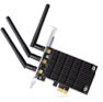 TP-LINK Archer T8E AC1750 Dual Band PCI Wireless Adapter