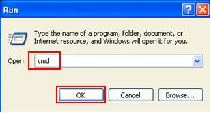cmd.exe command prompt