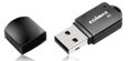 Edimax EW-7811UTC AC600 Dual-Band USB Wireless Adapter