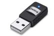 Linksys AE6000 Mini USB Wireless Adapter AC 580 Dual Band