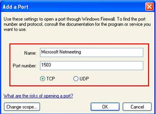 3 Methods to Enable Program Exceptions in Windows Firewall