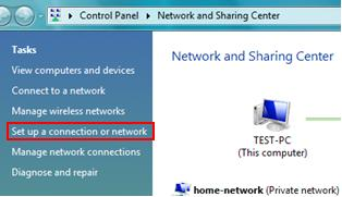 set-up-ad-hoc-wireless-connection